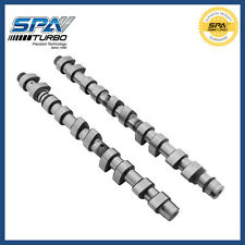 Fiat Coupe / lancia 20V 5 cyl HYD performance camshaft 260° / 252° #EVCVSFF01