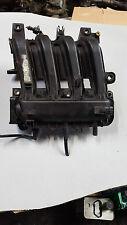 Renault Clio Campus 1.2 16V Petrol Air inlet intake manifold 8200633248 ref27