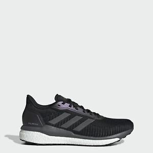 adidas Solar Drive 19 Shoes Men's