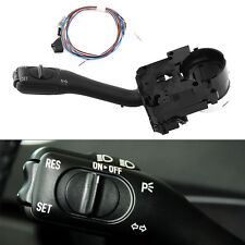 s l225 airbag clockspring wiring harness plug vw jetta golf gti mk4  at crackthecode.co