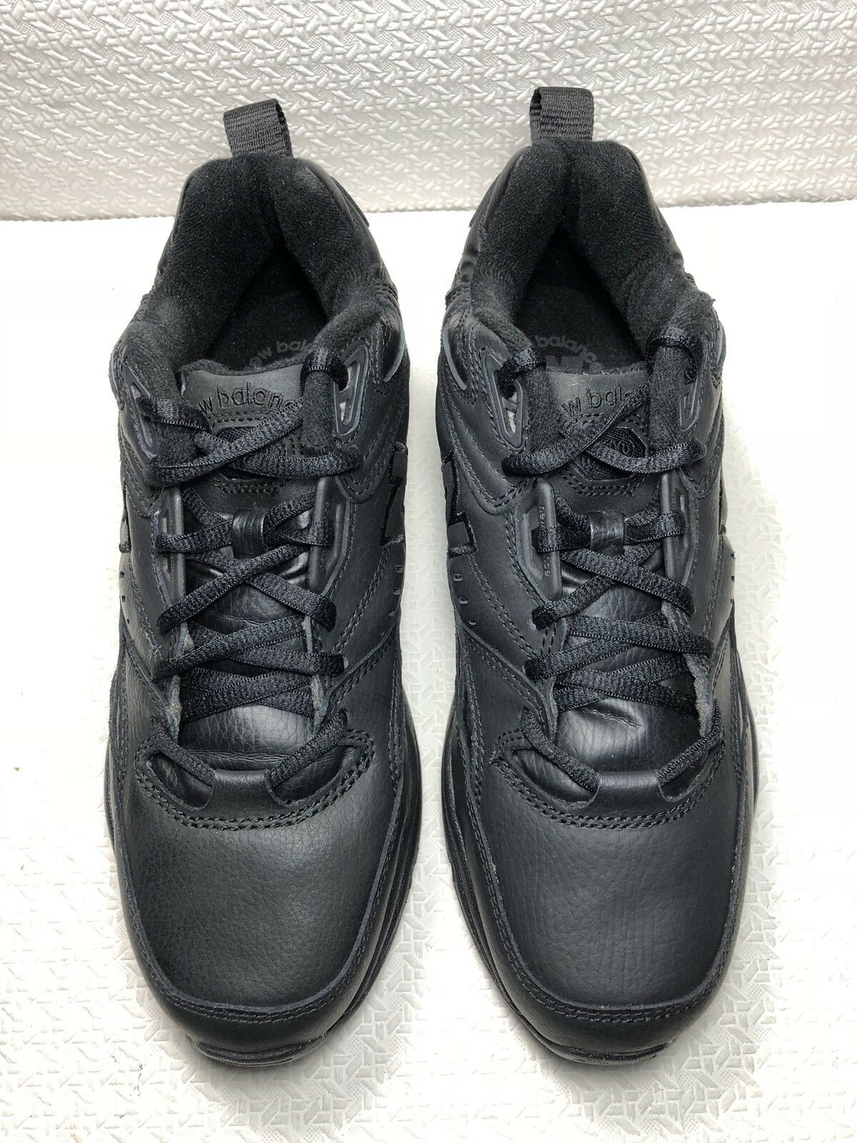 New Balance 609 MX1005NV Men's Running Sneakers Size-8.5 4E