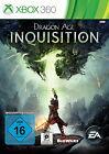 Dragon Age: Inquisition (Microsoft Xbox 360, 2014, DVD-Box)