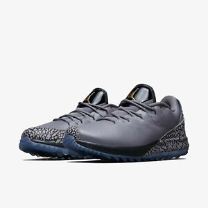 Nike Jordan ADG Golf Shoes Men's
