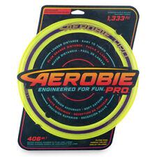 "Aerobie 13"" Pro Flying Ring Brand NEW"