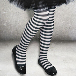 Geil! These Red and white striped pantyhose Besamung