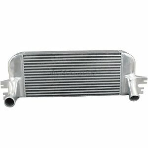 Intercooler 36.5x11.25x4 For 03-06 Dodge Neon SRT4