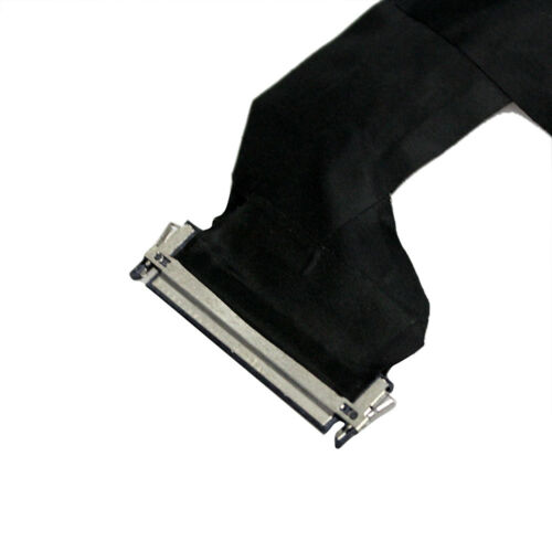 """LVDS LCD Cable For iMac 21.5/"""" A1311 MB950LL//A Late 2009 P//N 593-1006 922-9132"""