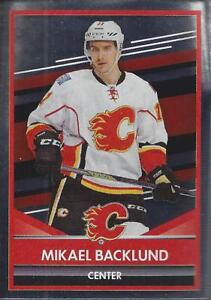 2016-17-Panini-Stickers-Hockey-Pick-272-503