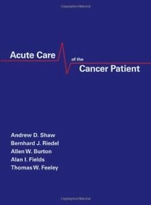 Acute-Care-of-the-Cancer-Patient-Very-Good-Books