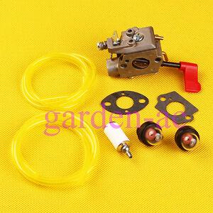 530071405 carburetor fuel filter for poulan craftsman. Black Bedroom Furniture Sets. Home Design Ideas