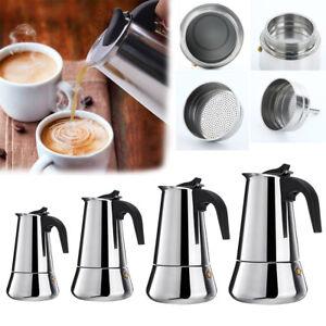 Stainless-Steel-Mocha-Espresso-Latte-Percolator-Stove-Top-Coffee-Maker-Pot-Tool