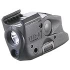 Streamlight Tlr-6 RM Glock No Laser - 69294 Weapon Light