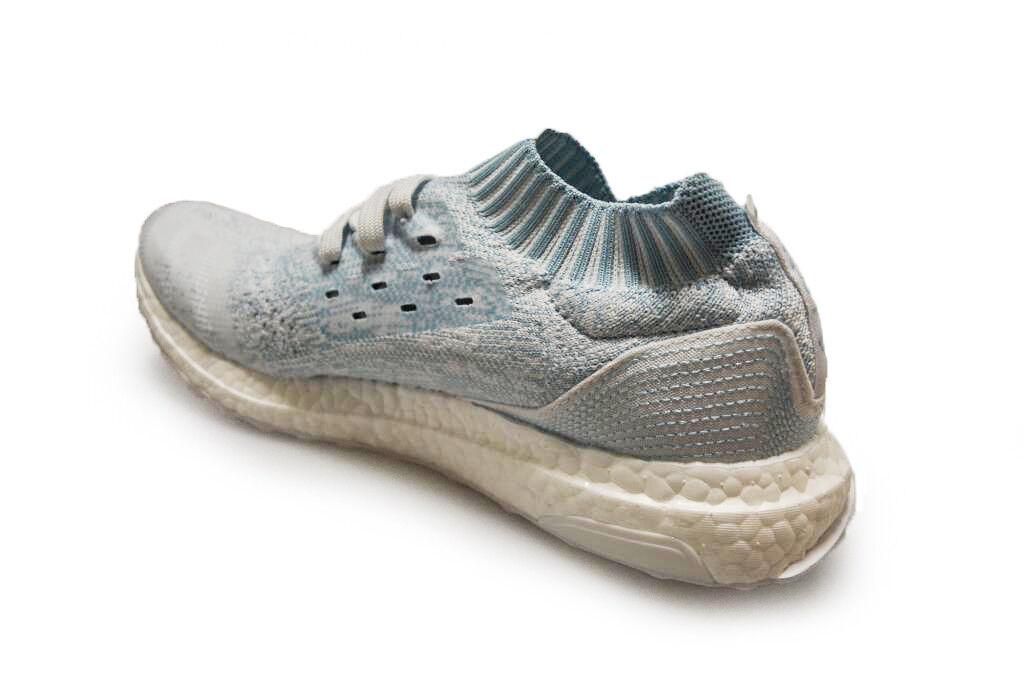 Uomo Adidas Ultra SPINTA SPINTA SPINTA Uncaged Colloquio CP9686 | Acquisto  | Uomini/Donne Scarpa  7affa0
