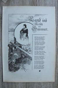 Für eine frau gedicht MUTTER Gedichte