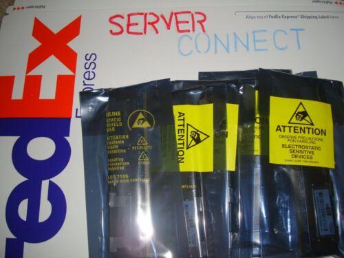 684034-001 HP 4GB DDR3-1600 PC3-12800E ECC Unbuffered DIMM 669238-071 669322-B21