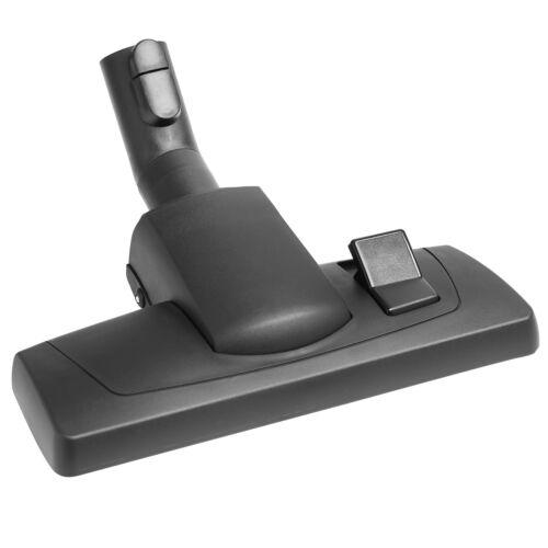 Combi Floor Tool Head Brush for Miele 7250070 S6210 S6220 S6230 S6280 S6730