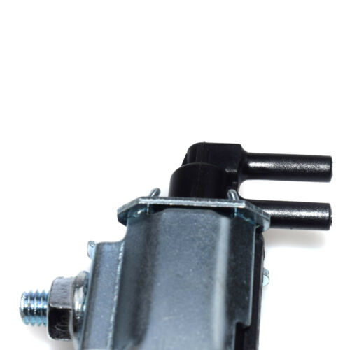 New Emission Solenoid Valve K5T46494 fits for Mitsubishi Montero MR404682