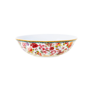 Melli-Mello-Bowl-in-Isabelle-15cm