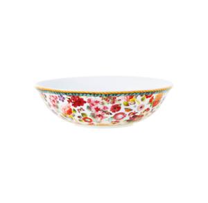 Melli Mello Bowl in Isabelle  15cm