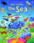 See Under the Sea by Kate Davies (Hardback, 2008)