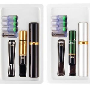 Washable-Reduce-Tar-Clean-Cigarette-Filter-Tobacco-Pipe-Smoking-Holder-Tool