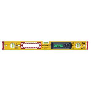 Stabila-Digital-Spirit-Level-Electronic-196-2-1-2m-120cm-48in-STB196E-2-120P