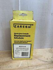 American Farm Works Zareba Electric Fence Controller Replacement Module 07072 92