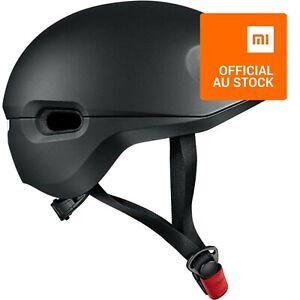 Xiaomi-Mi-Commuter-Helmet-Black-S