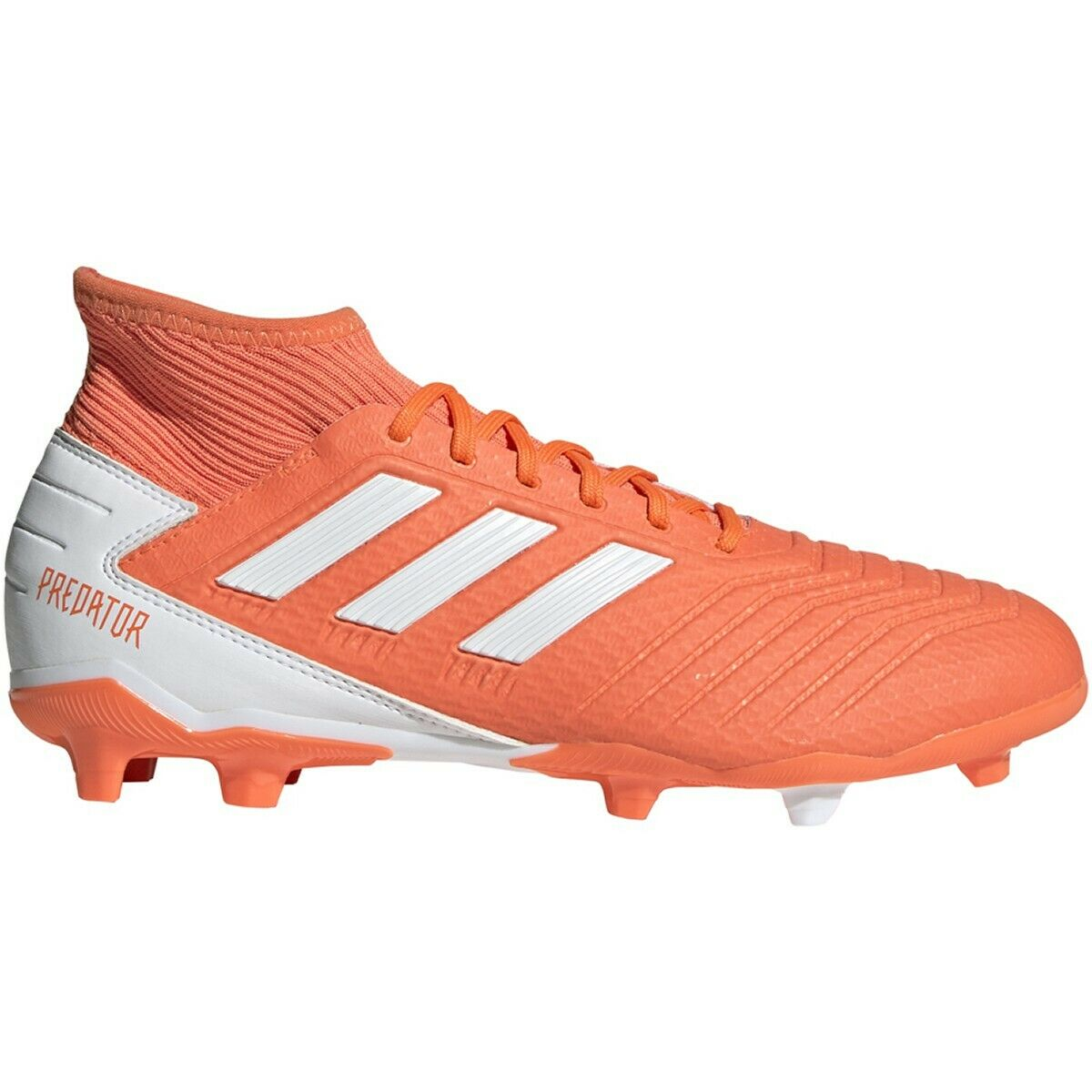 Adidas 2019 Wouomo Prossoator 19.3 FG Firm Ground Soccer Cleats All Dimensiones