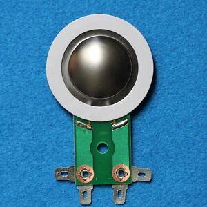 1-x-Diafragma-fur-Cerwin-Vega-Foster-Fostex-P-Audio-uzw-Titan-Membran