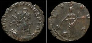 Victorinus-billon-antoninianus-Salus-standing-right
