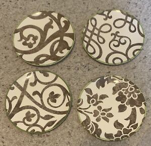 Southern-Living-At-Home-TERRACE-7-034-Salad-Dessert-Plates-Set-of-4