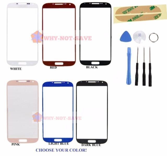 Samsung Sgh M150 Light Grey Tesco Mobile Phone For Sale Online Ebay