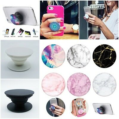 Popsocket Pop Out Socket Unicorns Kitten Iphone