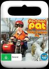 Postman Pat - Tricky Transport Day (DVD, 2016)