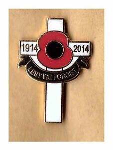 1914-100th-anniversary-poppy-cross-lapel-badge-lest-we-forget-remember-them-ww1