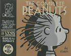 The Complete Peanuts 1981-1982: Vol 16 by Charles M. Schulz (Hardback, 2011)