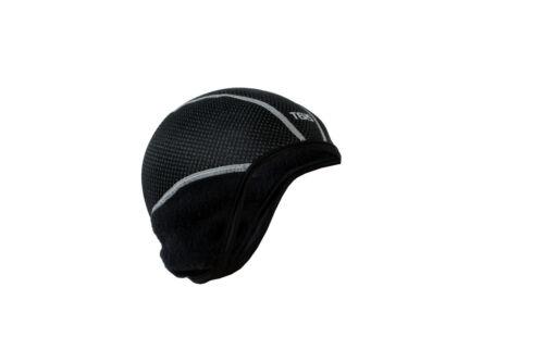 New Mens Womens cycling headband windproof helmet hat bandeau sweatband Unisex