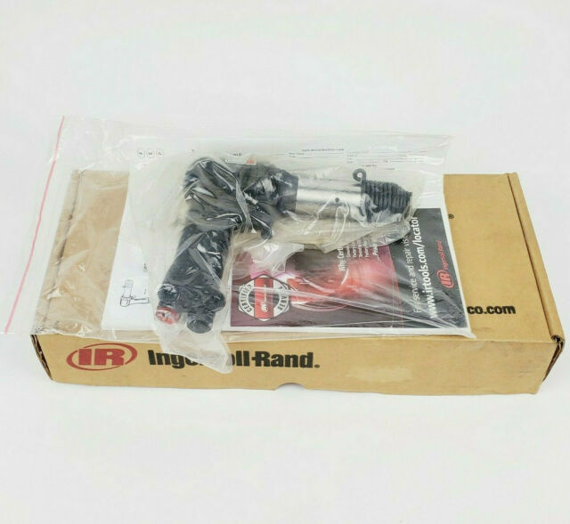 Ingersoll Rand AVC12A1 Air Hammer for sale online