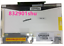 LTN121W3-L01 fit N121I6-L01 B121EW07 LTD121EW7V 20 pin LCD Screen free shipping