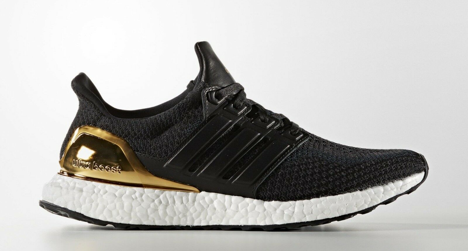 BNIB Adidas Ultra Boost 2.0 Limited gold Medal US 9 DS BB3929 Yeezy 350
