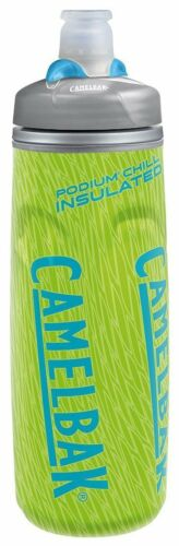 CamelBak Podium Chill 21 oz 19 Colors Insulated Water Bottle