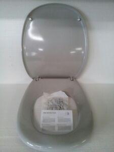 Ideal Standard WC-Sitz KIMERA K7008.06 Farbe Manhattan | eBay