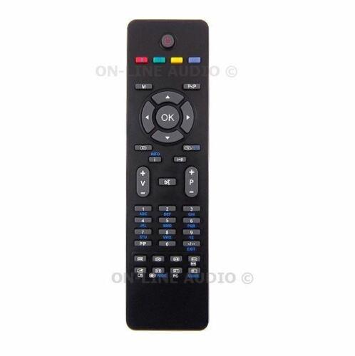 *NEW* Genuine TV Remote Control for Gogen FH03909002//1-GP