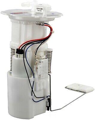 Fuel Pump Module Assembly fits 03-08 Infiniti FX35 3.5L-V6 # E8540M