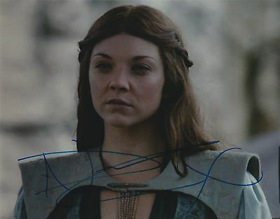 Thrones hot margaery of game Natalie Dormer: