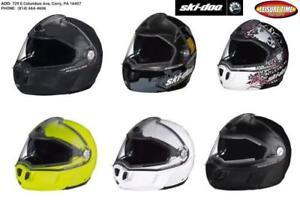 Modular-3-Helmet