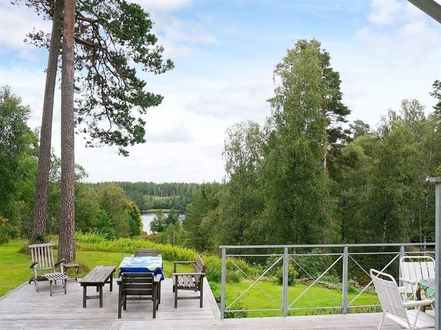 Sommerhus, Regioner:, Lindebergshult-Räveskalla
