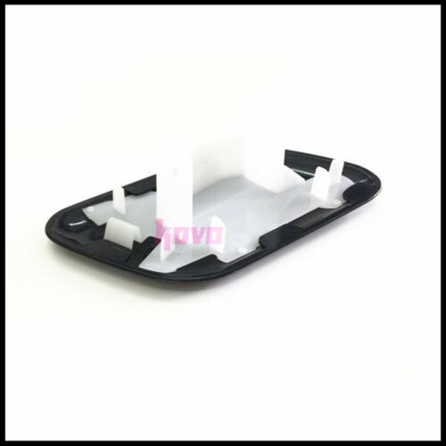 FOR FORD KUGA 2013 LEFT HEADLIGHT WASHER NOZZLE COVER DV45-13L019-AA