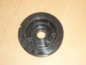 Original Nadelkäfig Kettenrad Dolmar 109 110 111 115 PS43 PS 52